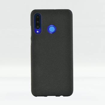 Etui do Huawei P30 Lite / HP30LITE-W61 CZARNY