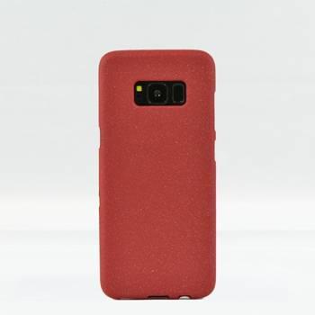 Etui do Samsung Galaxy S8 / S8-W292 CZERWONY