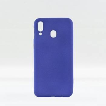 Etui do Samsung Galaxy M20 / SM20-W61 NIEBIESKI