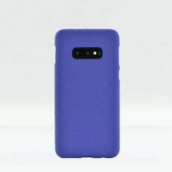 Etui do Samsung Galaxy S10e / S10e-W61 NIEBIESKI