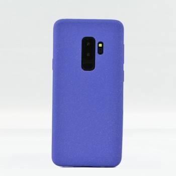 Etui do Samsung Galaxy S9 Plus / S9PLUS-W292 NIEBIESKI