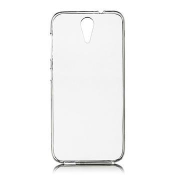 H620-W25 BEZBARWNY Etui do HTC Desire 620 / H620-W25 BEZBARWNY